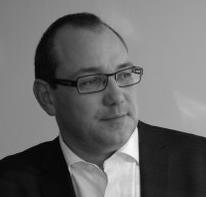 Liam Herbert Managing Director