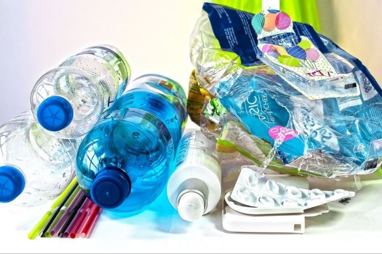 Single Use Plastic Directive