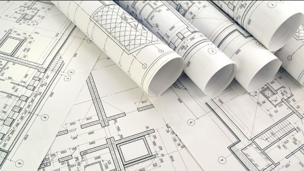 reform of planning