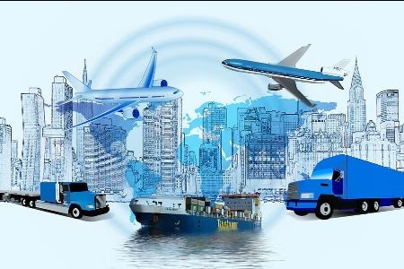 Transport Decarbonisation